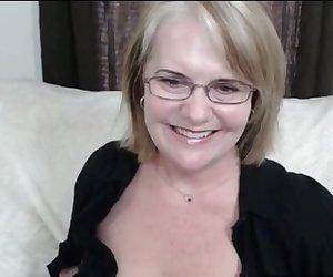 Webcam Porn Tube