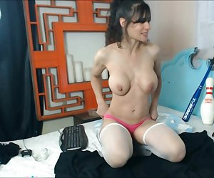 Extreme Electric Drilling on Pussy