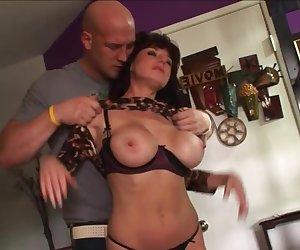 Amazing blowjob Kate