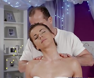 Massage Rooms Fitness beauty with