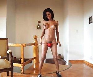 Tatiana Guzman