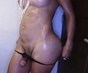 Caroline Brekara