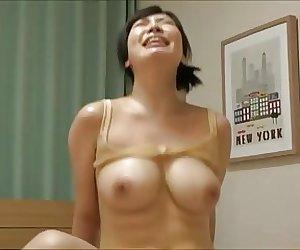 Jpn Massage
