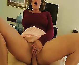 step mom son role play
