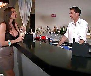 ass-fuck,mom,mother,milf-anal,anal,russian-mature-sex