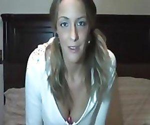 Dunkcrunk amateur facial compilation Episode 27