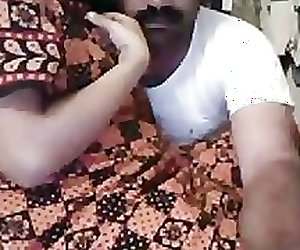 Pallavi H yahoo User Mobile No 09601208782 (india)