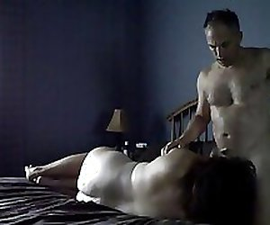 Bedroom Sex