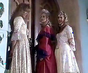 Sinderella #1 (1992)