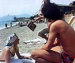 Cuckolding Vacation