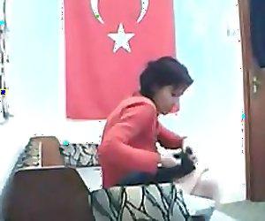 Gecekondu Evinde Sikis gizlivideom com