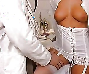 MP die lustklinik