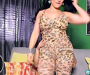 Carmen De Luz