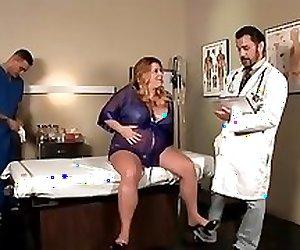 pregnant - Sunshine