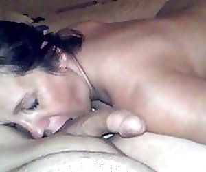 Naughty Wife Drunk as Fuck