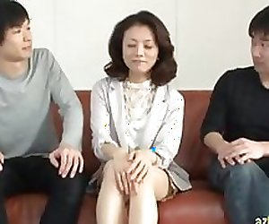 Document Wife Takes First Fuck Part 1
