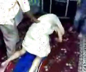 arab iraqy