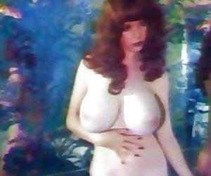 Breast Of Britain #2 (Busty Big Tits)