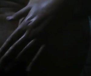 Naiara, Brasil Cousin touching herself
