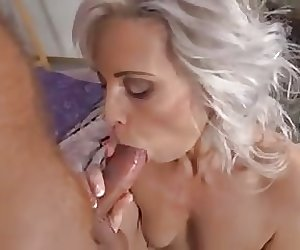 Hot grany sex6!
