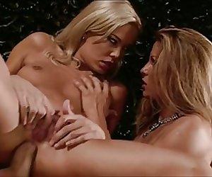 euro scene 118