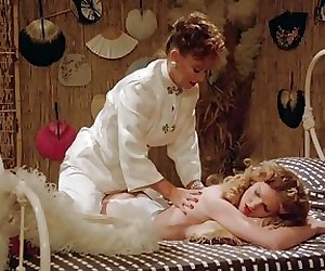 Tropic Of Desire - 1979 (Restored)