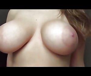 Big boobs & rock'n'roll