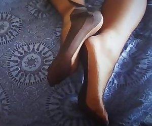 Foot Fetish 18