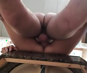 Fuck Her with Creampie