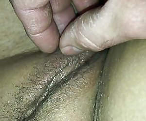 Not my mom dreaming wet pussy