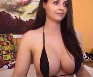Webcam447