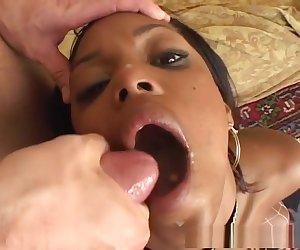 Incredible pornstar in hottest facial, compilation xxx clip